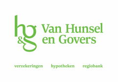 advertentie van  hunsel  en  govers  2014